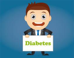 traitement de diabète de type 2