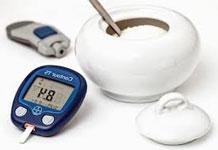 le rôle de l'insuline dans le stockage d'énergie
