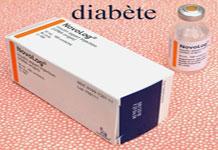 les effets néfastes du diabète de type 2 sur le corps humain