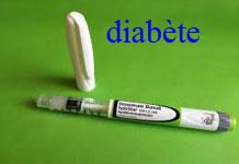 diabète:11 aliments à éviter en cas de glycémie élevée