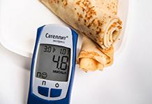 Comment faire la différence entre le diabète de type 1 et le diabète de type 2