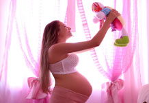 Diabète gestationnel : symptômes, causes, diagnostic et traitement