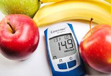 Comment les bananes affectent le diabète et les niveaux de sucre dans le sang