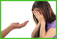 Diabète: stress et dépression