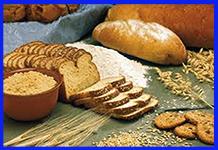 Quel est le meilleur pain pour les personnes atteintes de diabète?