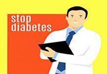 Diabète insipide : Symptômes ,causes, Diagnostic et traitement