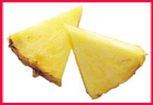 L'ananas est-il bon pour le diabète?