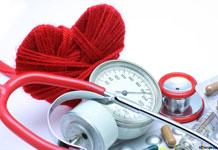l'hypertension et le diabète sont-ils liés
