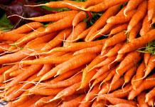 Le manque de vitamine A pourrait-il être une cause de diabète?