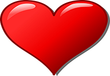 Diabète et maladies du cœur: Comment le diabète affecte le cœur