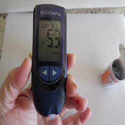 Les 3 meilleures façons simples et rapides de traiter l'acidocétose diabétique.