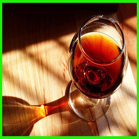 Les 5 pires et meilleures boissons que les diabétiques devraient connaitre?