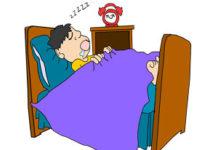 Comment le sommeil affecte votre glycémie