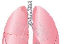 Hypertension pulmonaire et diabète: existe-t-il un lien