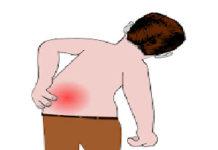 Le diabète peut-il causer des douleurs au cou et au dos?