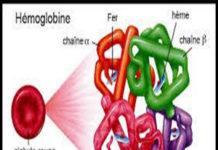 7 conseils éprouvés pour réduire vos taux d'hémoglobine A1C