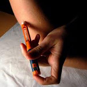 Un nouveau concept dans le traitement du diabète de type 2