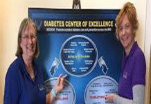 5 façons d'empêcher le prédiabète de devenir un diabète