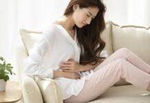 Antagoniste des récepteurs de la sérotonine 5-HT3 pour le traitement de la diarrhée diabétique sévère