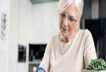 Hypoglycémie - Diagnostic et traitement