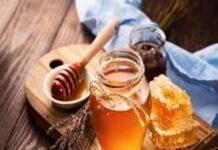 les diabétiques peuvent-ils remplacer le sucre par du miel?
