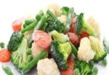 Les meilleurs légumes pour le diabète de type 2