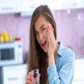 Pourquoi les problèmes dentaires rendent difficile le contrôle de la glycémie