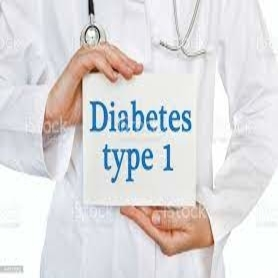 Des chercheurs développent un traitement prometteur du diabète de type 1
